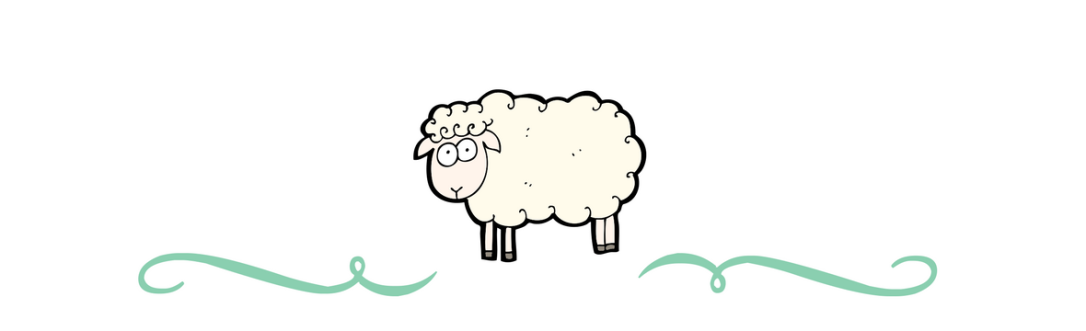 Copy of 1180px x 360px – sheep banner 2
